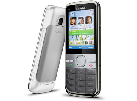 Mobile phone tracker for nokia 5233 | tracking phone